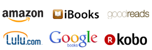 Books publishing platform
